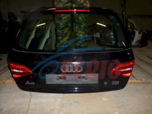 МодельДвигательПериод выпускаДоп. информацияИзображение Audi A4 allroad quattro2010 - 2015Рынок: ОсновнойПосмотреть на схеме ... Audi A4 allroad quattro2012 - 2015Рынок: СШАПосмотреть на схеме ... Audi A4/Avant2008 - 2008Рынок: Основной; 8K-8-000 001 >>Посмотреть на схеме ... Audi A4/Avant2009 - 2012Рынок: ОсновнойПосмотреть на схеме ... Audi A4/Avant2009 - 2012Рынок: СШАПосмотреть на схеме ... Audi A4/Avant2013 - 2015Рынок: ОсновнойПосмотреть на схеме ... Audi A4/Avant2013 - 2015Рынок: СШАПосмотреть на схеме ... Audi A4/S4/Avant quattro2009 - 2012Рынок: СШАПосмотреть на схеме ... Audi A4/S4/Avant quattro2013 - 2015Рынок: СШАПосмотреть на схеме ... Audi A4/S4/Avant/quattro2008 - 2008Рынок: Основной; 8K-8-000 001 >>Посмотреть на схеме ... Audi A4/S4/Avant/quattro2009 - 2012Рынок: ОсновнойПосмотреть на схеме ... Audi A4/S4/Avant/quattro2013 - 2015Рынок: ОсновнойПосмотреть на схеме ... Audi RS4/Avant quattro