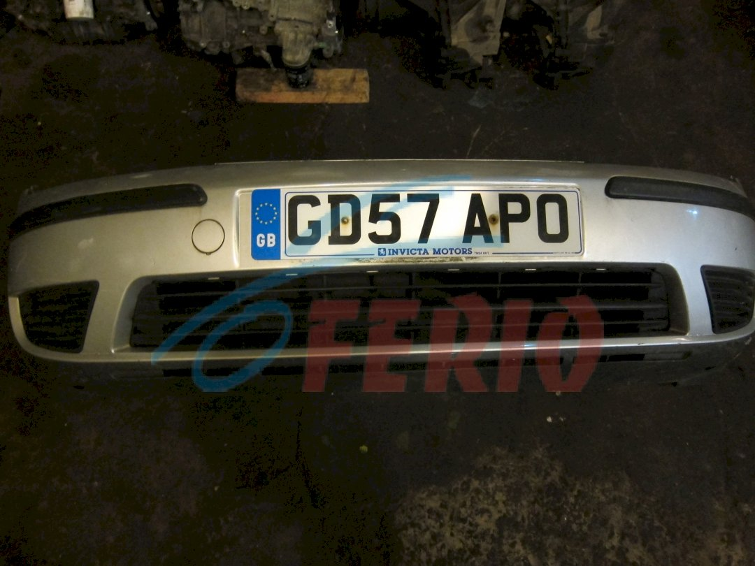 Для Форд Мондео 3 рестайлинг и дорестайлинг передние и задние