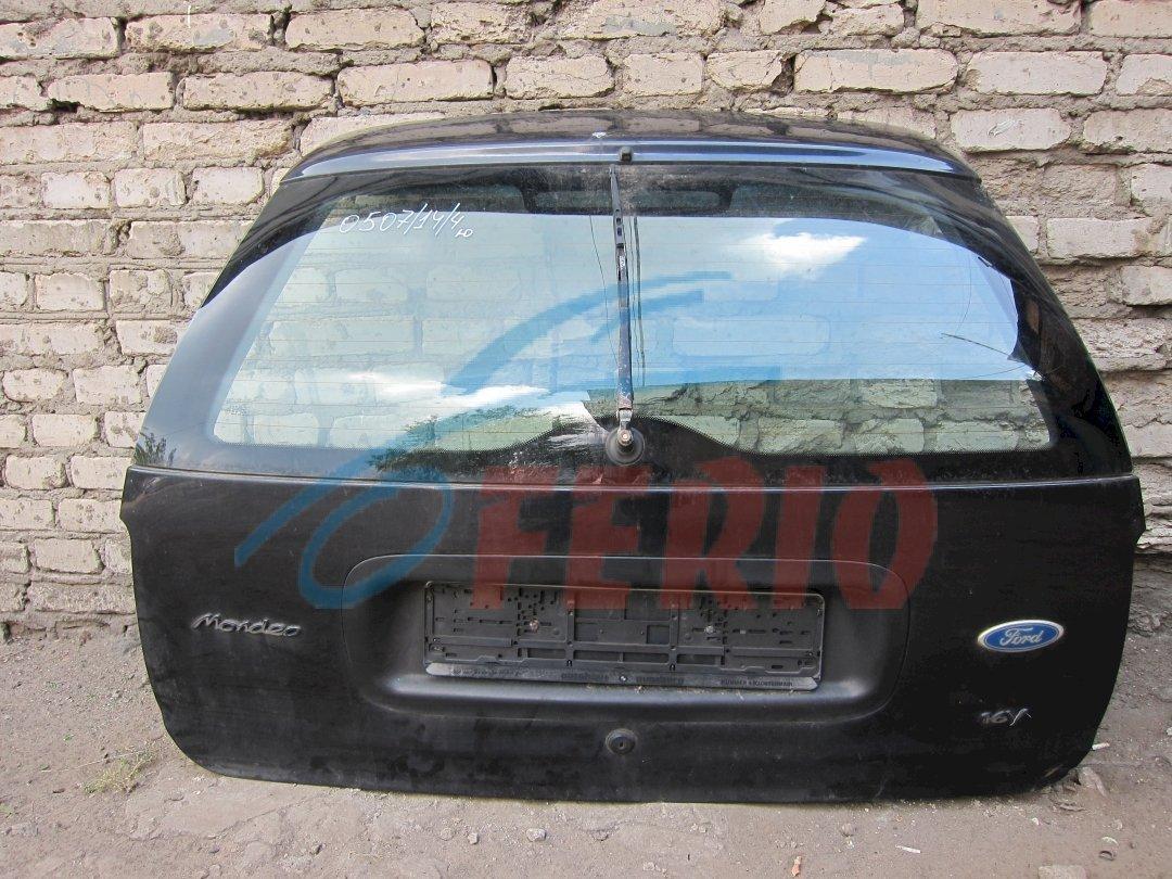 На Форд Мондео 1(93-97гг.)