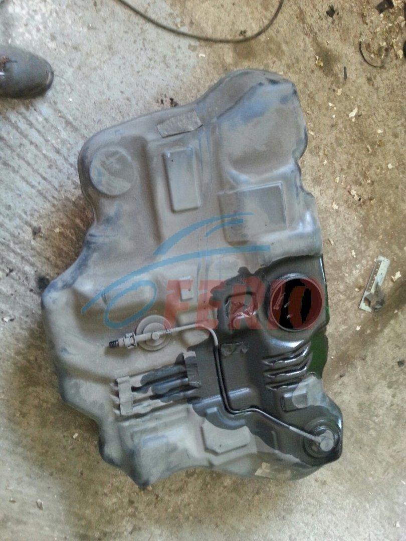 Бензобак для Ford S-Max 2,0ТД