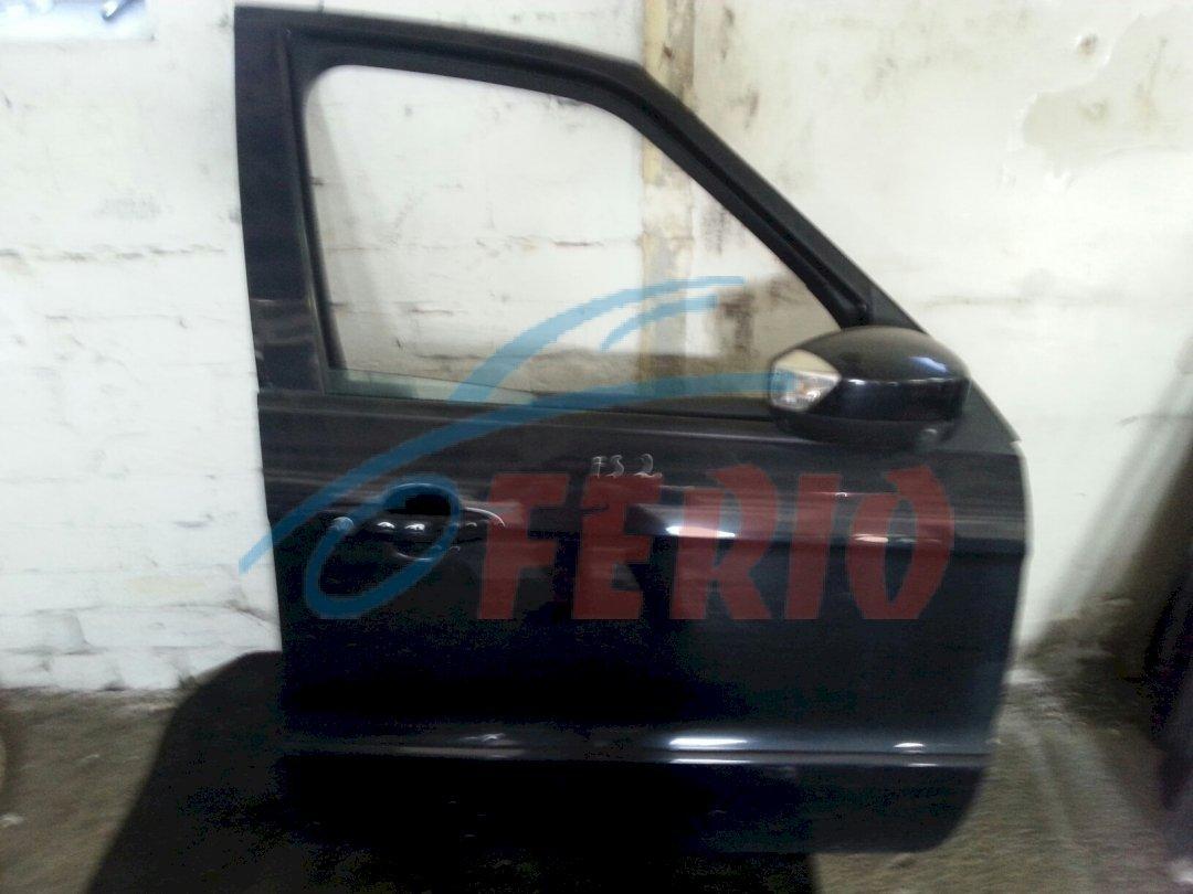 Дверь Передняя правая для Ford S-Max