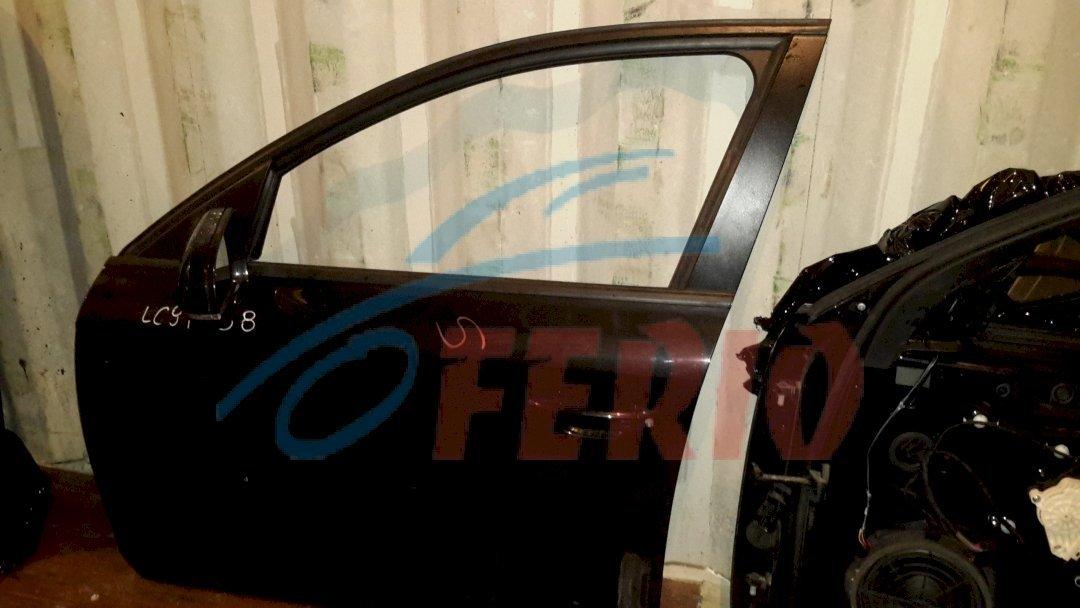 Audi A4 двери цена 20000р