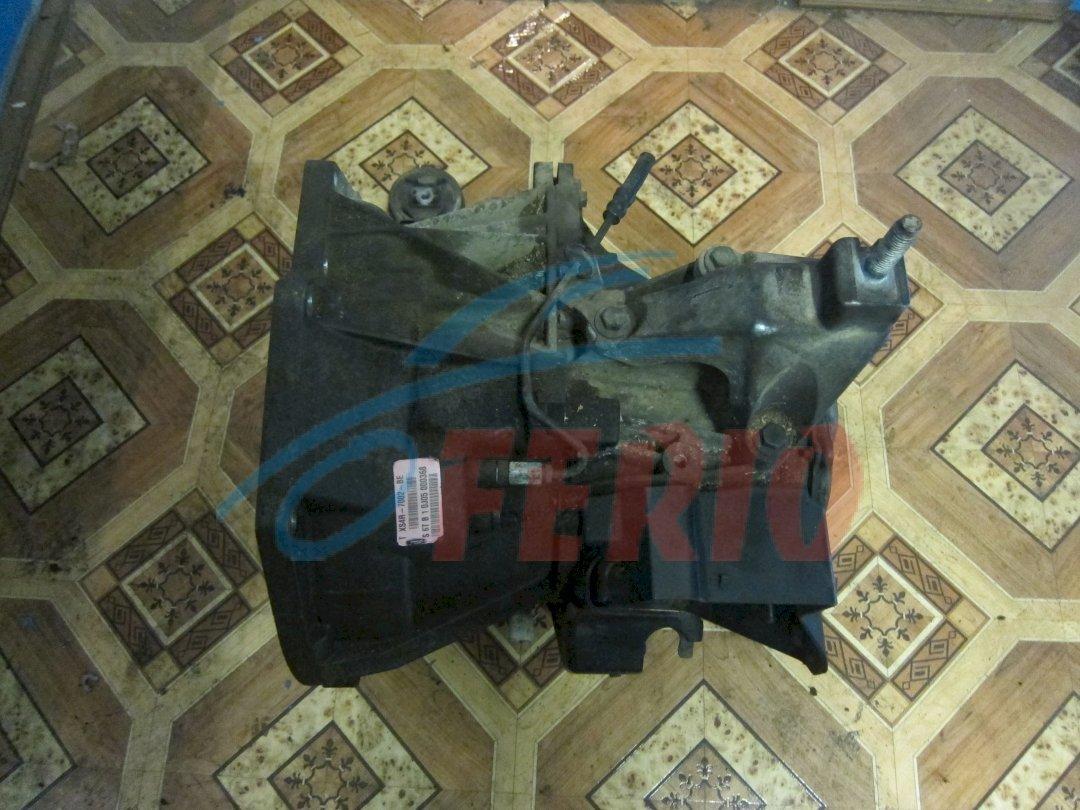 На Форд Фокус 1 98-05г (IB5)