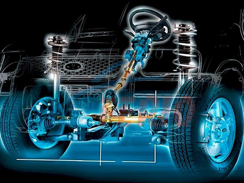 Основная специализация нашей компании — продажа, ремонт, восстановление и замена рулевых реек, насосов ГУР, рулевых редукторов от автомобилей иностранного производства. Располагаем наличием широкого обменного фонда, более 2000 оригинальных восстановленных агрегатов рулевого управления с гарантией. При отсутствии необходимого агрегата на складе возможен ремонт в течение 3-4 часов.  Процесс восстановления производится по разработанной технологической карте с завершающим тестированием (проверкой) на специальном инновационном итальянском стенде-имитаторе работы системы ГУР, что в свою очередь обеспечивает выполнение нами гарантийных обязательств.  На наши ремонтные изделия (рулевые рейки, насосы ГУР, рулевые редукторы) мы предоставляем гарантию сроком на 6 месяцев.  Политика компании ― лучшее оборудование и инструмент, оригинальные ремонтные комплекты, ответственный подход сотрудников к каждому агрегату позволяет выдерживать баланс между достойным качеством и адекватной ценой.