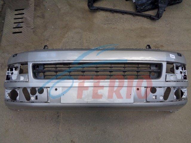 Бампер передний 7E0807221 для фольцваген транспортёр 5 рестайлинг