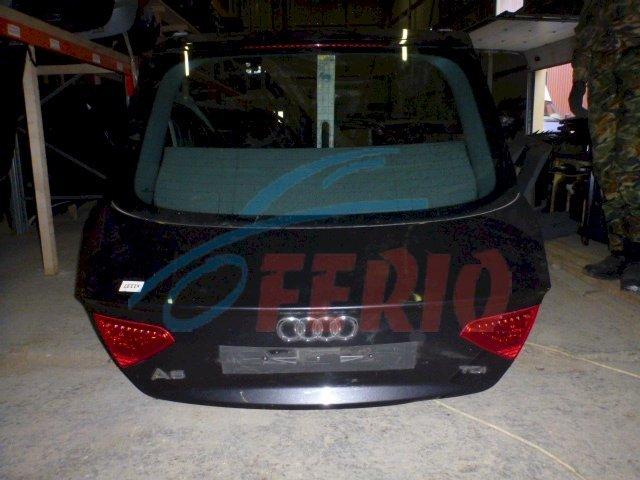 МодельДвигательПериод выпускаДоп. информацияИзображение Audi A5/S5 Coupe/Sportback2008 - 2011Рынок: ОсновнойПосмотреть на схеме ... Audi A5/S5 Coupe/Sportback2008 - 2011Рынок: СШАПосмотреть на схеме ... Audi A5/S5 Coupe/Sportback2012 - 2015Рынок: ОсновнойПосмотреть на схеме ... Audi A5/S5 Coupe/Sportback2012 - 2015Рынок: СШАПосмотреть на схеме ...