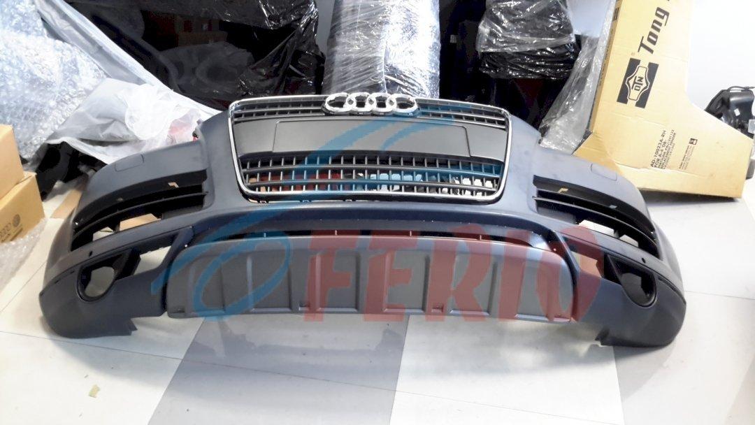 Бампер новый оригинал в сборе (решетки) + омыватели фар + юбка        цена- 80000 р. Есть не оригинал 23 000р\ш.
