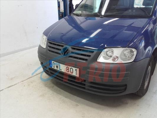 2008г, 1,9D АКПП, пробег 111113 км, машина из Швеции