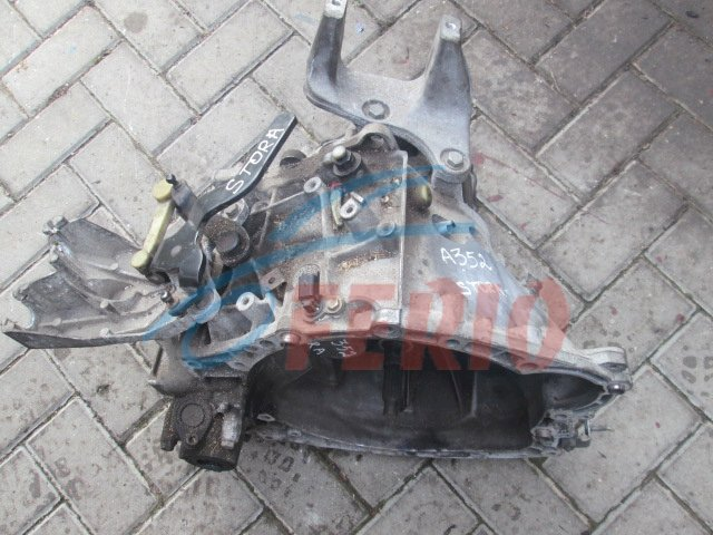 Цена 21 тыс р (актуальна 18-04-2017г)