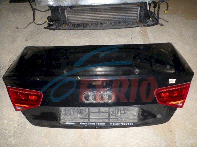 МодельДвигательПериод выпускаДоп. информацияИзображение Audi A82010 - 2010Рынок: Основной; 4H-A-000 001 >> 4H-A-010 000Посмотреть на схеме ... Audi A82011 - 2013Рынок: ОсновнойПосмотреть на схеме ... Audi A8/S8 quattro2010 - 2010Рынок: Основной; 4H-A-000 001 >> 4H-A-010 000Посмотреть на схеме ... Audi A8/S8 quattro2010 - 2010Рынок: США; 4H-A-000 001 >> 4H-A-010 000Посмотреть на схеме ... Audi A8/S8 quattro2011 - 2013Рынок: ОсновнойПосмотреть на схеме ... Audi A8/S8 quattro2011 - 2013Рынок: СШАПосмотреть на схеме ...